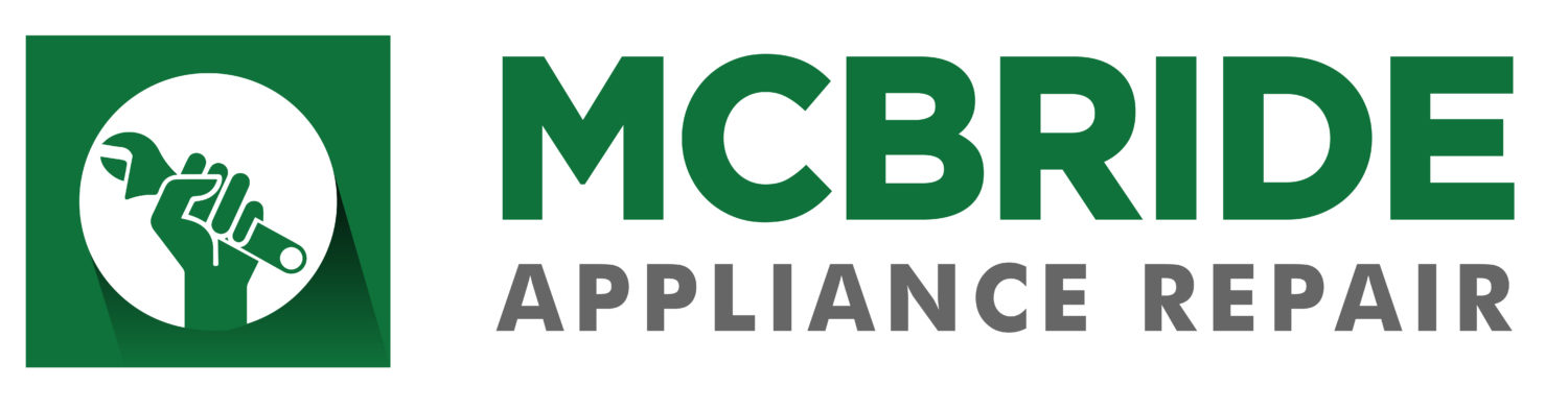 McBride Appliance Repair